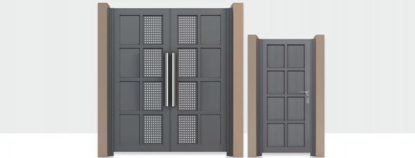 Cubic_Door_L4